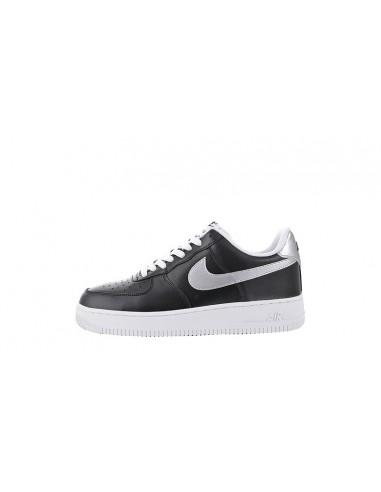 "Nike Air Force 1 Low '07 ""Jony J"" Men's"