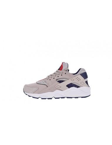 "b724cb33dbcd Nike Air Huarache Run ""Moon Landing"" Men s Shoe"