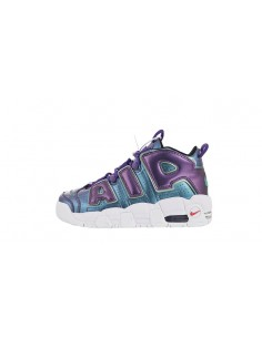 "Air More Uptempo GS ""Purple..."