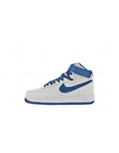 Air Force 1 High Retro QS...