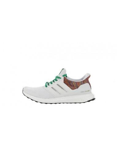 Adidas UltraBoost 4.0 D11 \