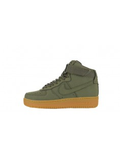 Air Force 1 High WB GS