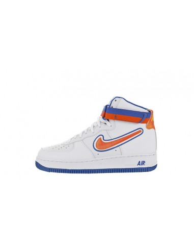 air force 1 lv8 sport