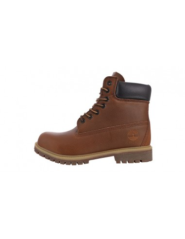 """a0327acaa1 Timberland 6 Inch Premium Boots """"45th Anniversary"""" For Men"""