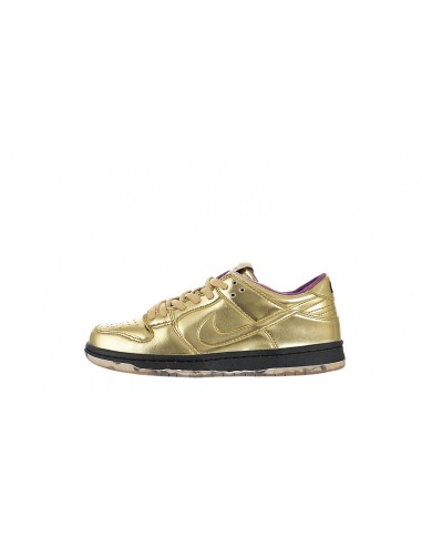 """check out dacc3 00f3e Dunk Low QS x Humidity """"Trumpet"""""""