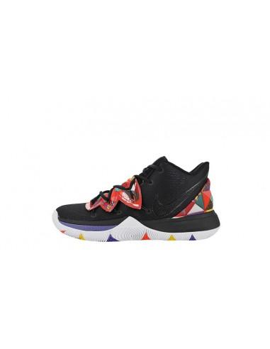 Nike Kyrie 5 Men's Shoe