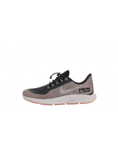 nike pegasus 35 shield
