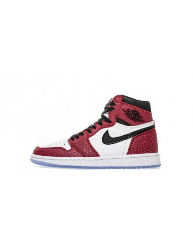 "Air Jordan 1 Retro High OG ""Origin..."