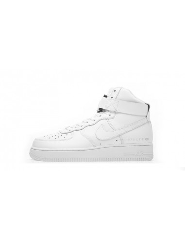 "Air Force 1 High '07 x ALYX ""1017..."