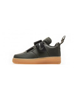 "Air Force 1 Utility ""Green..."