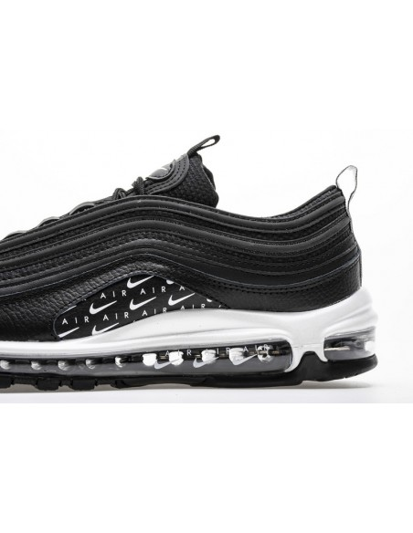 on sale f14be 1ce82 Air Max 97 LX Overbranded