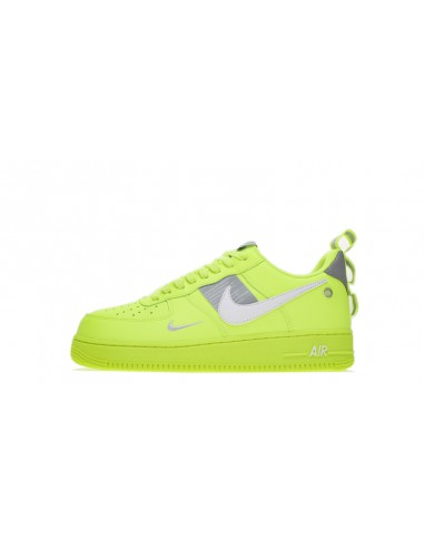 look good shoes sale sports shoes latest discount Air Force 1 07 LV8 Utility Pack