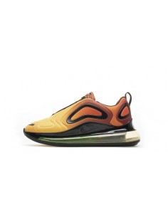 "Air Max 720 ""Sunrise"""