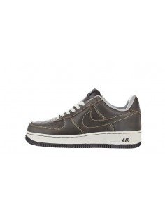 "Air Force 1 Low ""HTM"""