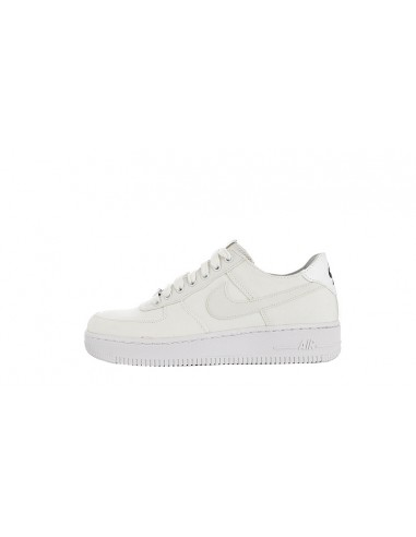Air Force 1 Low x Dover Street Market...