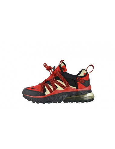 check out 8781f c3c6d Air Max 270 Bowfin