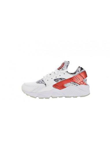 7aedb7616ddb Nike Air Huarache x Shoe Palace