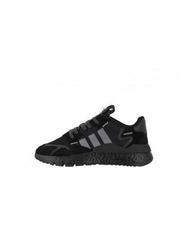 online store 73f85 211d5 Adidas Nite Jogger Boost Men s   Women s Shoe