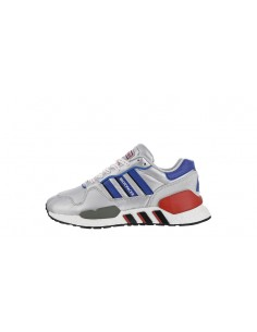 "ZX 930 EQT ""Micropacer"""