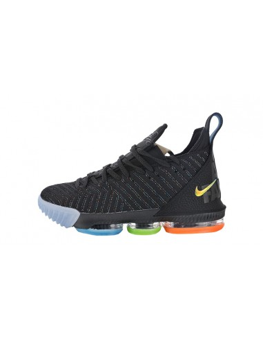 """new concept 5a786 76f6d LeBron 16 """"I Promise"""""""