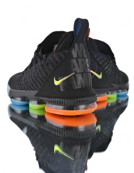 "size 40 aae98 fff9e Home · LeBron 16 ""I Promise"". Previous"