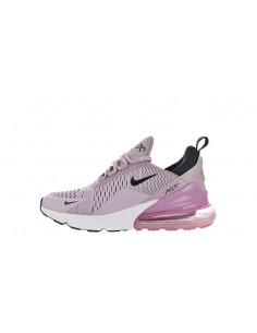 "Air Max 270 ""Elemental Rose"""