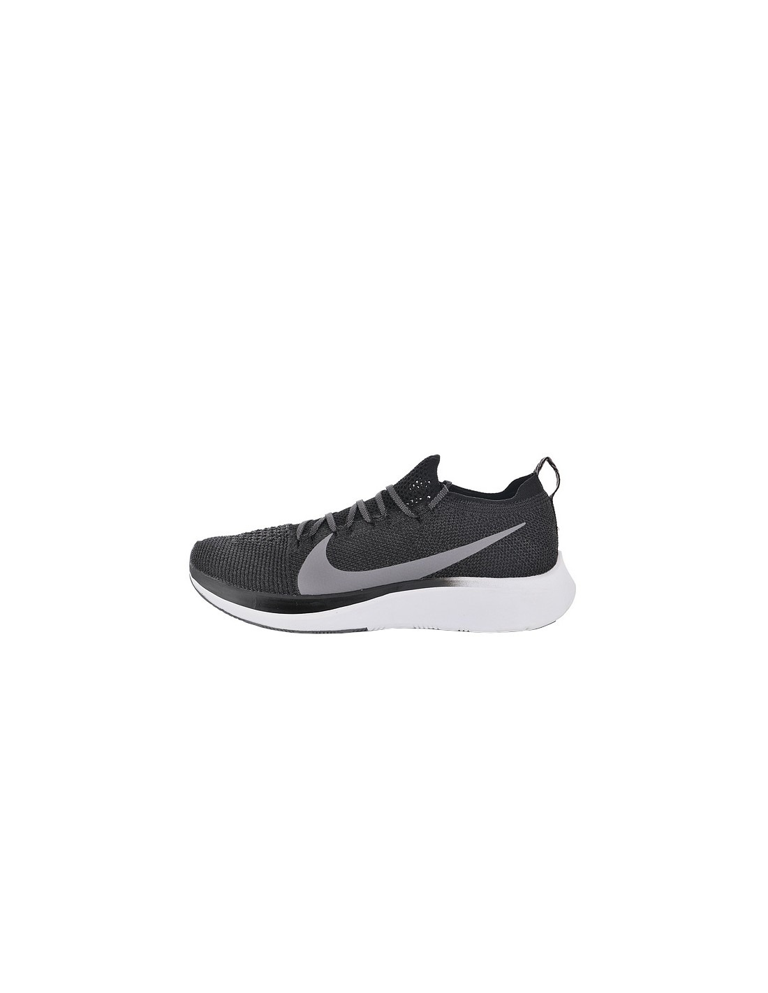 VaporFly 4% Flyknit Running Shoes
