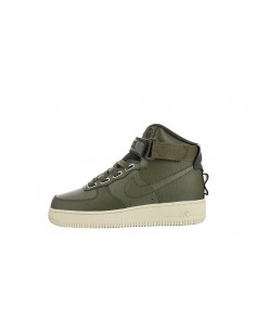 Air Force 1 High '07...