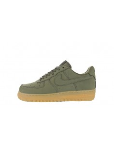 Air Force 1 Low '07 Premium...