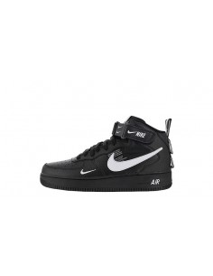 Air Force 1 Mid '07 LV8...
