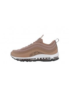 Air Max 97 LX Overbranded