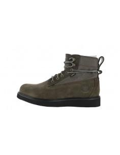 "6"" Premium Boots TYPE-TB01"