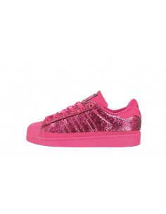 "Superstar ""Shock Pink"""
