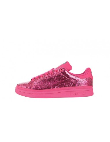premium selection 94a0b 394b8 Stan Smith Hot Summer