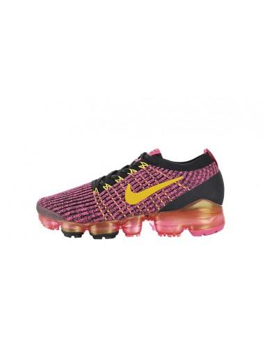 a69efd07097 Nike Air VaporMax Flyknit 3.0 Women s Shoe