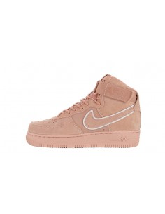 Air Force 1 High '07 LV8...