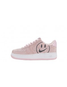 "Air Force 1 Low GS ""Have a..."