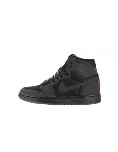 "2a873c8ab553 Air Jordan 1 Retro High OG ""Rox Brown"" Men s   Women s Shoe"