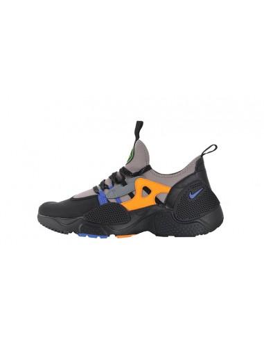 981b2e163aaf4 Nike Huarache E.D.G.E. TXT QS Men s Shoe