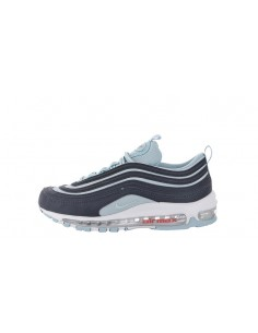 "Air Max 97 PRM ""Ocean Bliss"""