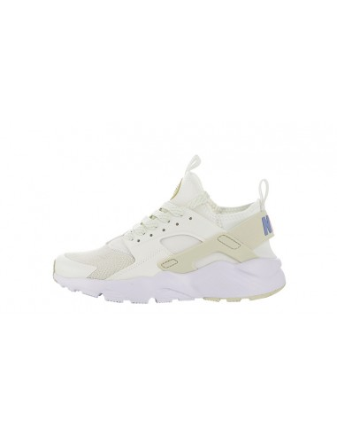 Air Huarache Run Ultra Flyknit ID