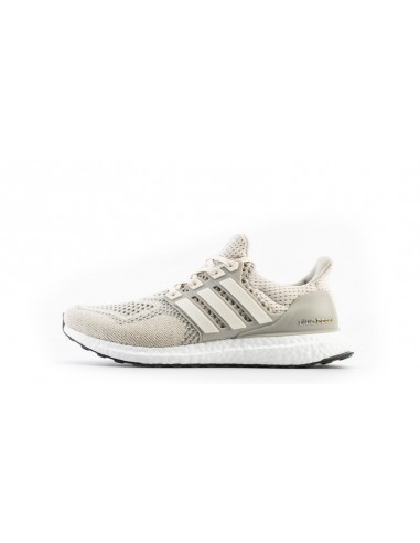 "a472fd47d22 Adidas UltraBoost ""Cream Chalk"" Men s Shoe"