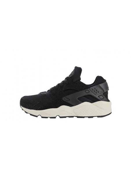 "sports shoes 0db82 48921 Nike Air Huarache Run Pa ""Sting Ray"" Men s   Women s Shoe"