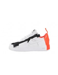 Lunar Force 1 SP x ACRONYM