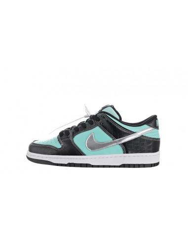 Nike SB Dunk Low Pro OG QS x Diamond