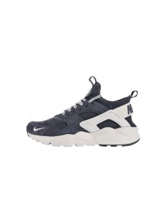 Air Huarache Ultra Suede ID