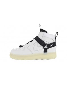 Air Force 1 Mid Utility Strap