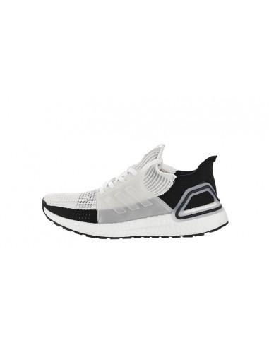 0e2fa9a24fc Adidas UltraBoost 5.0 Men s   Women s Shoe