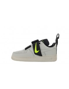 Air Force 1 Utility QS