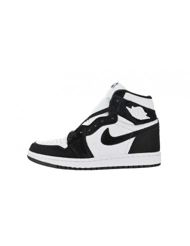 "Air Jordan 1 Retro High OG ""Panda"""
